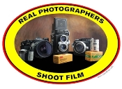 Real Photographers Photo Shirt Classic-9813